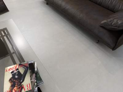 Breaking News | Concept Tiles, Designer Floor Porcelain Tiles and Wood Effect Floor Tiles
