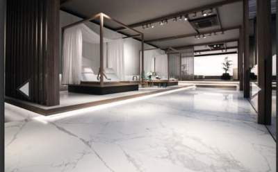 New Range - Visual | Concept Tiles, Designer Floor Porcelain Tiles and Wood Effect Floor Tiles