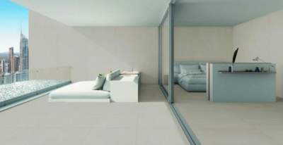 Surface. Pushing the boundaries! | Concept Tiles, Designer Floor Porcelain Tiles and Wood Effect Floor Tiles